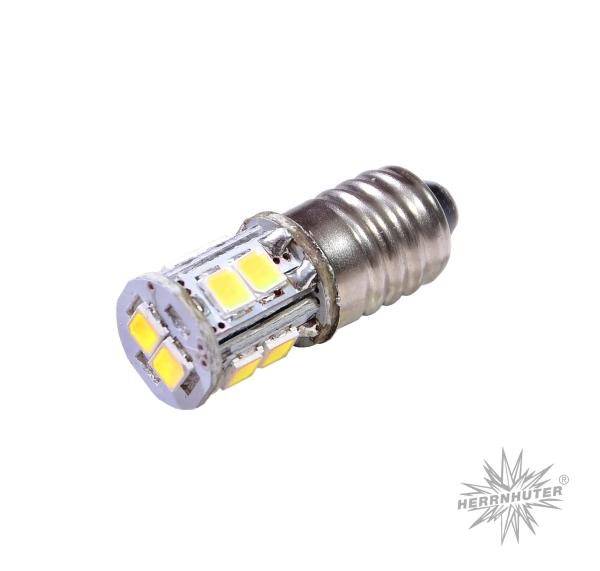 LED für A1e / A1b, kaltweiß