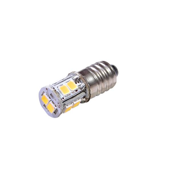 LED für A1e / A1b, warmweiß
